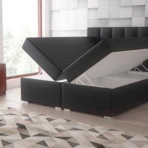 Sofabettdiscountch Der Sofa Und Bett Discounter